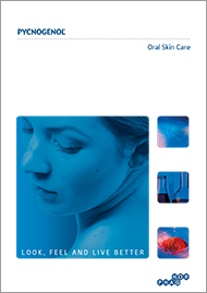 Oral Skin Care