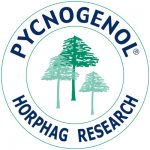 Pycnogenol, Joint Health
