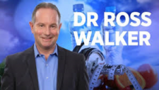 arborvitae testimonial review from Dr Ross Walker